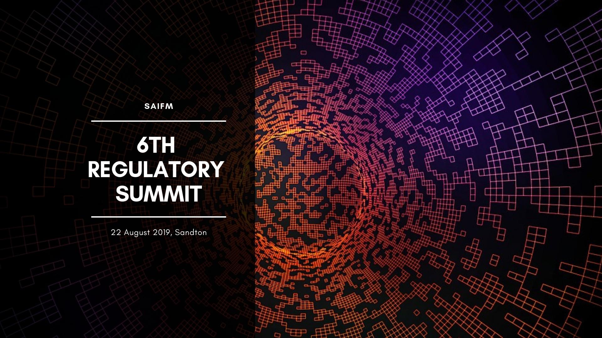 6th Regulatory Summit (3) (002)